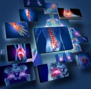 Chronische Schmerzen werden durch Neuraltherapie geheilt