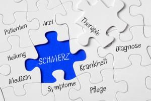Neuraltherapie hilft gegen chronische Schmerzen