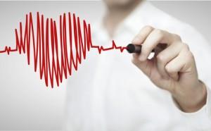 Cardiogoniometrie-als-modernes-Diagnoseverfahren
