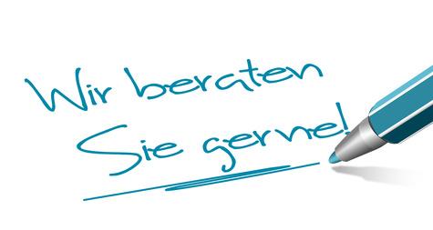 Spenglersan-Bluttest in Braunschweig