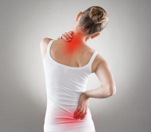 Osteoporose Behandlung