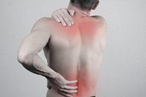 Rheuma behandeln
